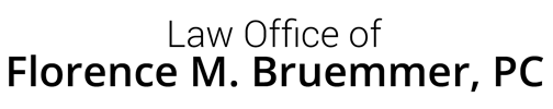 Law Office of Florence M. Bruemmer, PC