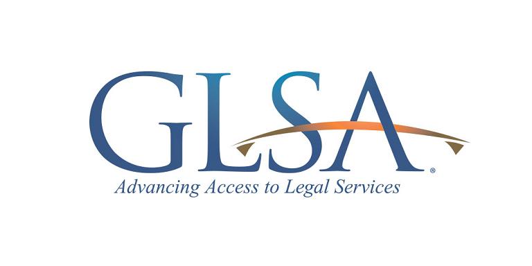 GLSA Spring Conference